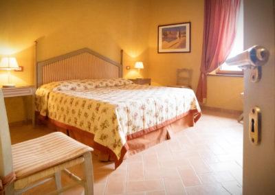 _1-bed-and-breakfast-il-ceppo-monteriggioni----ph-linda-frosini-1023