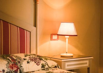 bed and breakfast il ceppo monteriggioni1105