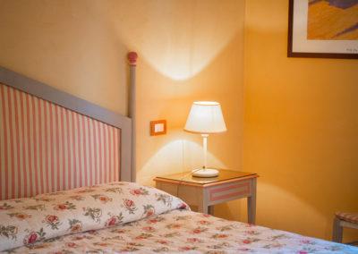 bed and breakfast il ceppo monteriggioni_1041