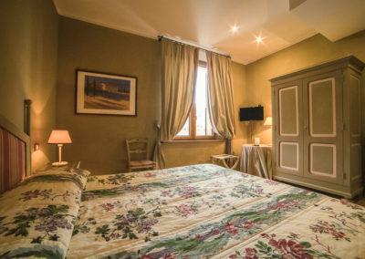 bed and breakfast il ceppo monteriggioni_1081