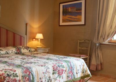 bed and breakfast il ceppo monteriggioni_1100