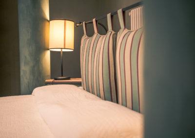 bed and breakfast il ceppo monteriggioni_1137