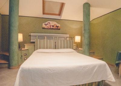 bed and breakfast il ceppo monteriggioni_1152