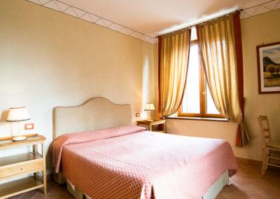 bed and breakfast il ceppo monteriggioni_1248
