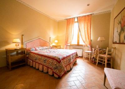 bed and breakfast il ceppo monteriggioni_1260