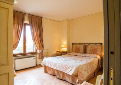 bed and breakfast il ceppo monteriggioni_1295