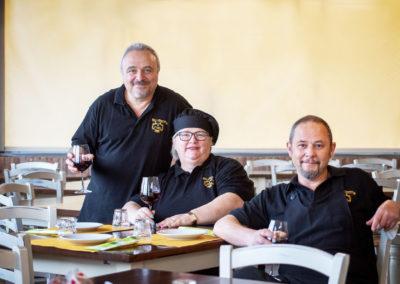 famiglia-il-ceppo-bed-and-breakfast-it-monteriggioni-ph-linda-frosini