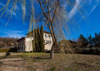 il ceppo bed and breakfast monteriggioni- ph linda frosini-4768