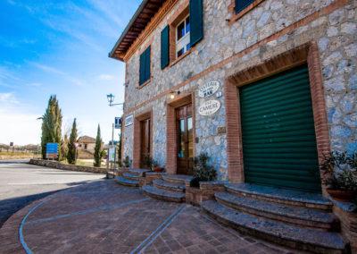 _il-ceppo-bed-and-breakfast-monteriggioni--ph-linda-frosini-4802