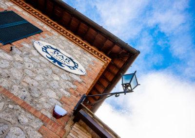 _il-ceppo-bed-and-breakfast-monteriggioni--ph-linda-frosini-4806