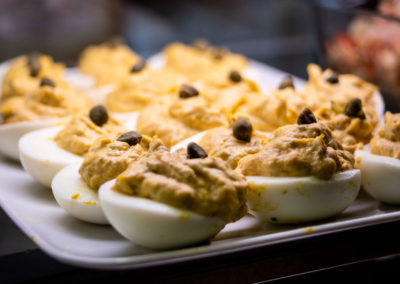 mangiare_il-ceppo-bed-and-breakfast-monteriggioni--ph-linda-frosini-4776