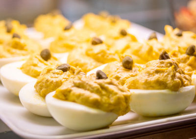 bed-and-breakfast-il-ceppo-monteriggioni----mangiare