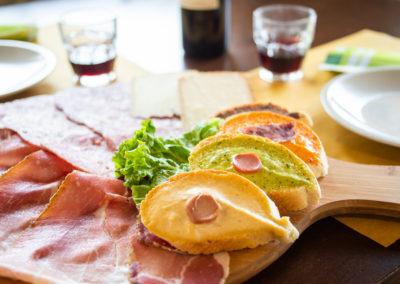 Bed_Breakfast_Il_Ceppo_Monteriggioni 2019-3194