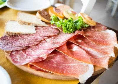Bed_Breakfast_Il_Ceppo_Monteriggioni 2019-3198