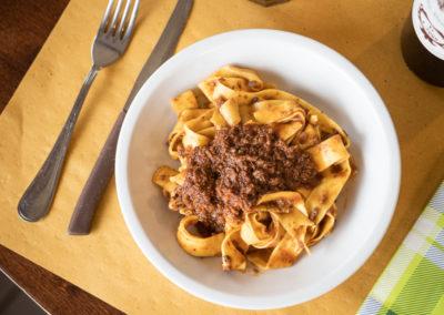 Bed_Breakfast_Il_Ceppo_Monteriggioni 2019-3281